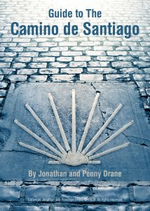 Guide to Camino de Santiago2
