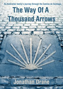 The Way Of A Thousand Arrows