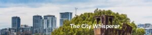 cropped-City-Whipserer-Banner.jpg