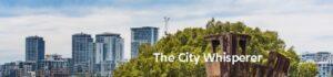 cropped-City-Whipserer-Banner.jpg