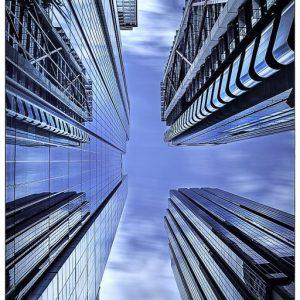 cropped-Skyscrapers_EXHIBITION_DSC5772-Edit.jpg
