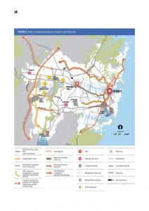 pages-from-det-2014-a-plan-for-growing-sydney-2014