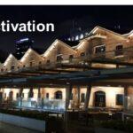 ANZ Night Time Economy Forum Explores 'The Sleeping City'