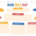 How to Create a Literature Map: Register for our Upcoming Webinar
